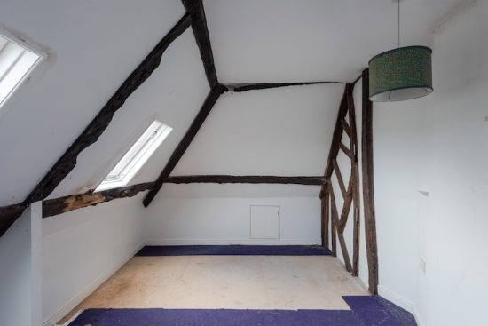 tinkwood-house-tinkwood-lane-malpas-cheshire-sy141