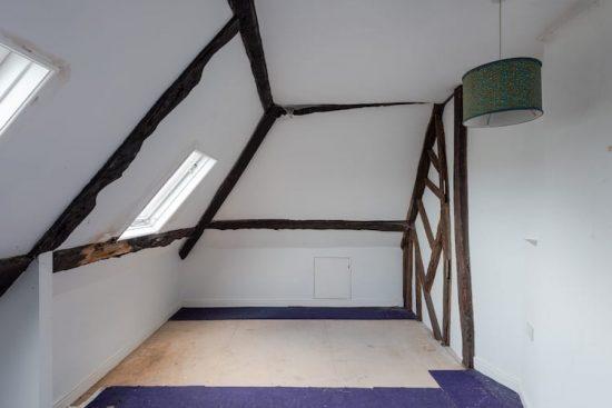 tinkwood-house-tinkwood-lane-malpas-cheshire-sy141.jpg