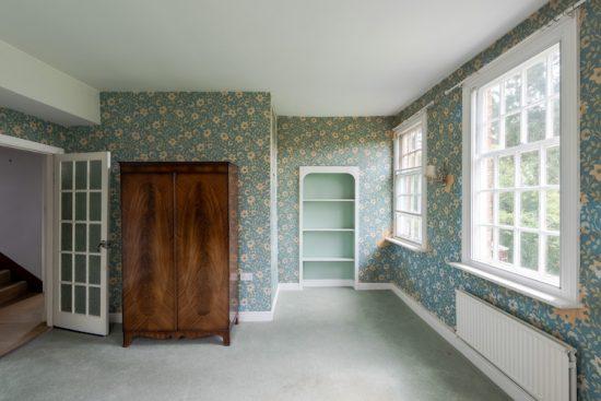 tinkwood-house-tinkwood-lane-malpas-cheshire-sy1410