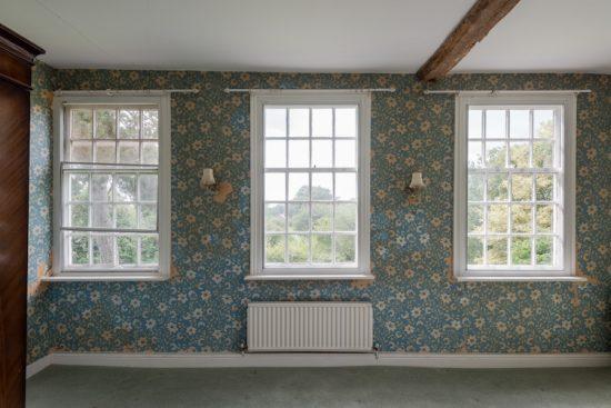 tinkwood-house-tinkwood-lane-malpas-cheshire-sy1411