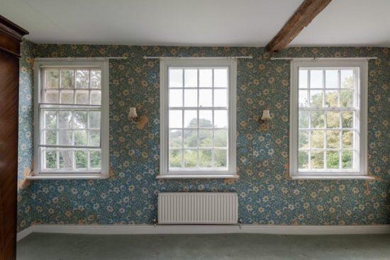 tinkwood-house-tinkwood-lane-malpas-cheshire-sy1411.jpg