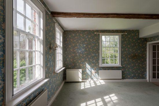 tinkwood-house-tinkwood-lane-malpas-cheshire-sy1412