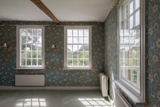 tinkwood-house-tinkwood-lane-malpas-cheshire-sy1414