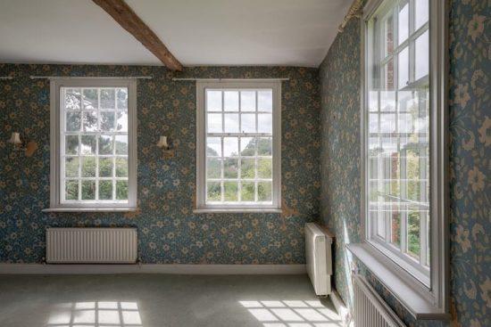 tinkwood-house-tinkwood-lane-malpas-cheshire-sy1414.jpg