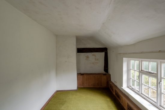 tinkwood-house-tinkwood-lane-malpas-cheshire-sy1415