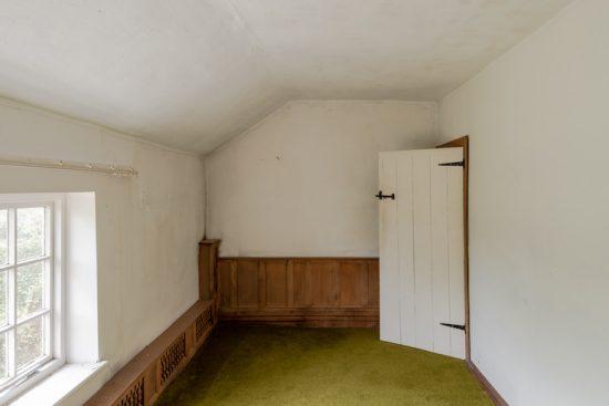 tinkwood-house-tinkwood-lane-malpas-cheshire-sy1416