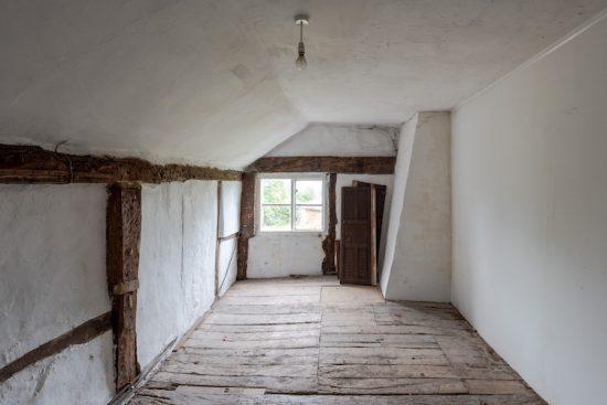 tinkwood-house-tinkwood-lane-malpas-cheshire-sy1417