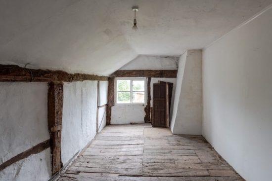 tinkwood-house-tinkwood-lane-malpas-cheshire-sy1417.jpg