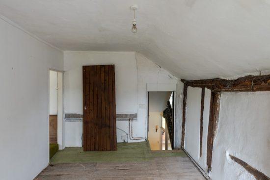 tinkwood-house-tinkwood-lane-malpas-cheshire-sy1418