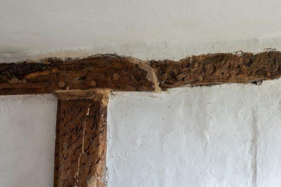 tinkwood-house-tinkwood-lane-malpas-cheshire-sy1419