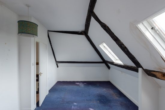 tinkwood-house-tinkwood-lane-malpas-cheshire-sy142