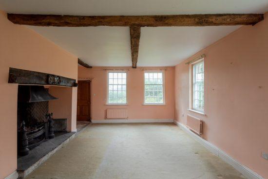 tinkwood-house-tinkwood-lane-malpas-cheshire-sy1420