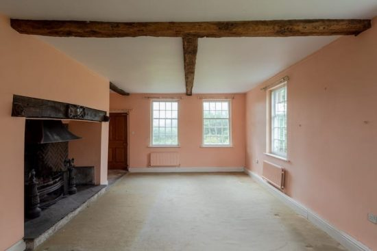 tinkwood-house-tinkwood-lane-malpas-cheshire-sy1420.jpg