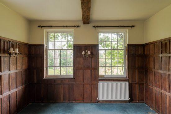 tinkwood-house-tinkwood-lane-malpas-cheshire-sy1423