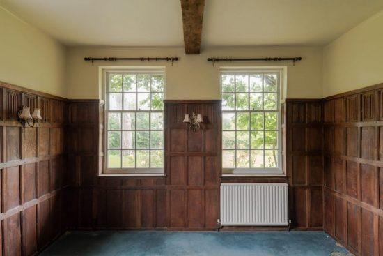 tinkwood-house-tinkwood-lane-malpas-cheshire-sy1423.jpg