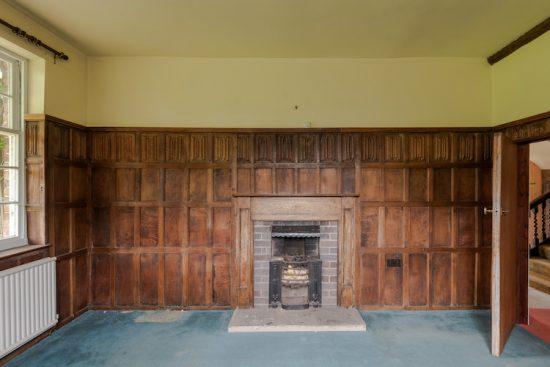 tinkwood-house-tinkwood-lane-malpas-cheshire-sy1424