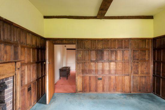 tinkwood-house-tinkwood-lane-malpas-cheshire-sy1425