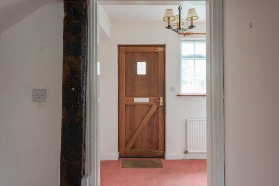 tinkwood-house-tinkwood-lane-malpas-cheshire-sy1426
