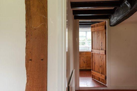tinkwood-house-tinkwood-lane-malpas-cheshire-sy1428.jpg