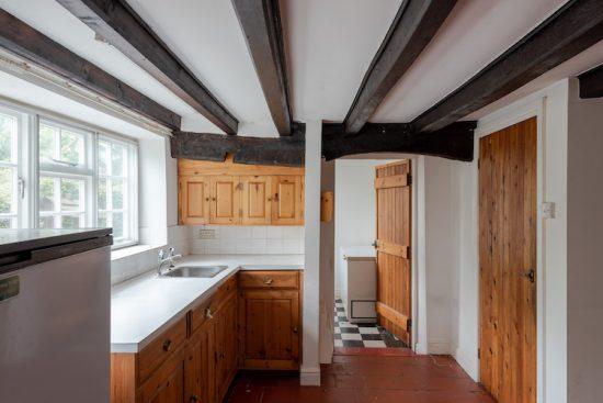 tinkwood-house-tinkwood-lane-malpas-cheshire-sy1429