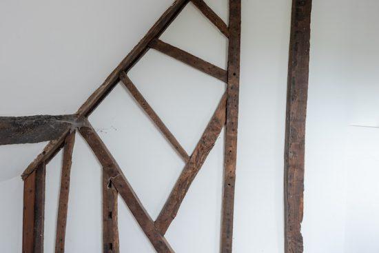 tinkwood-house-tinkwood-lane-malpas-cheshire-sy143