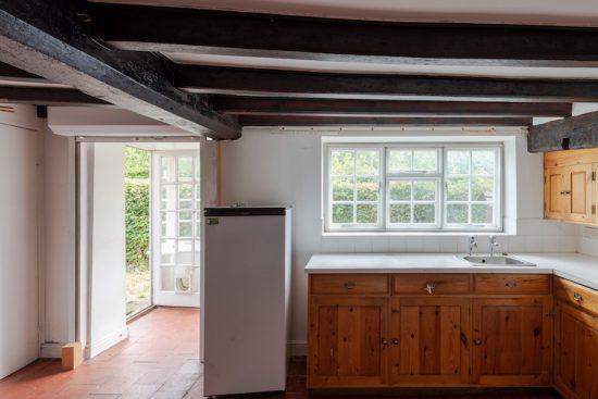 tinkwood-house-tinkwood-lane-malpas-cheshire-sy1430