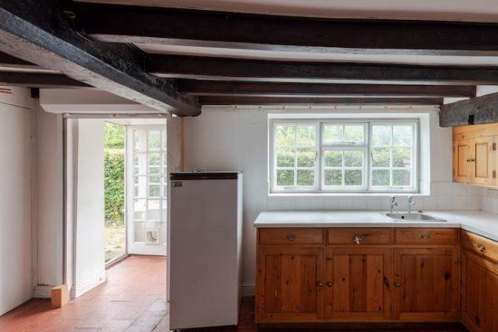 tinkwood-house-tinkwood-lane-malpas-cheshire-sy1430.jpg