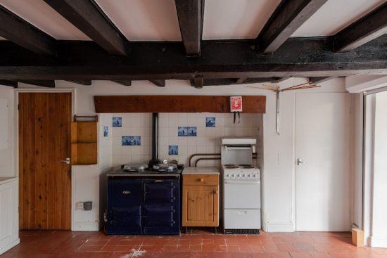tinkwood-house-tinkwood-lane-malpas-cheshire-sy1431