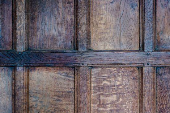 tinkwood-house-tinkwood-lane-malpas-cheshire-sy1432
