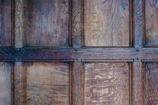 tinkwood-house-tinkwood-lane-malpas-cheshire-sy1432.jpg