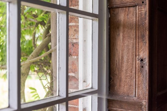 tinkwood-house-tinkwood-lane-malpas-cheshire-sy1433