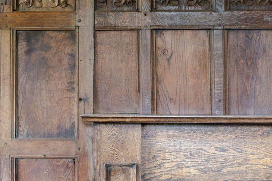 tinkwood-house-tinkwood-lane-malpas-cheshire-sy1434