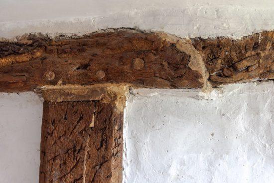 tinkwood-house-tinkwood-lane-malpas-cheshire-sy1436
