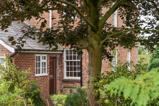 tinkwood-house-tinkwood-lane-malpas-cheshire-sy1438