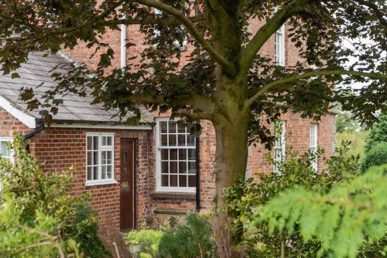 tinkwood-house-tinkwood-lane-malpas-cheshire-sy1438.jpg