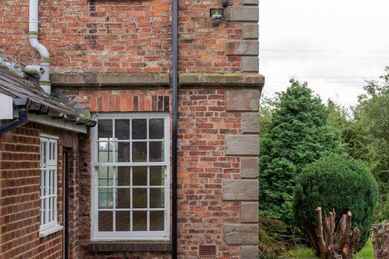 tinkwood-house-tinkwood-lane-malpas-cheshire-sy1439