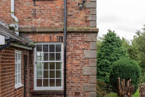 tinkwood-house-tinkwood-lane-malpas-cheshire-sy1439.jpg