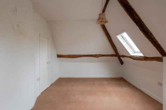 tinkwood-house-tinkwood-lane-malpas-cheshire-sy144