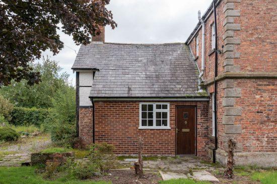 tinkwood-house-tinkwood-lane-malpas-cheshire-sy1440