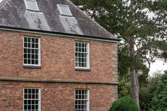 tinkwood-house-tinkwood-lane-malpas-cheshire-sy1441