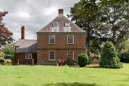 tinkwood-house-tinkwood-lane-malpas-cheshire-sy1442