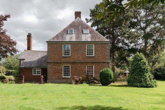 tinkwood-house-tinkwood-lane-malpas-cheshire-sy1442.jpg