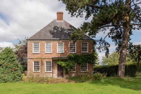 tinkwood-house-tinkwood-lane-malpas-cheshire-sy1443