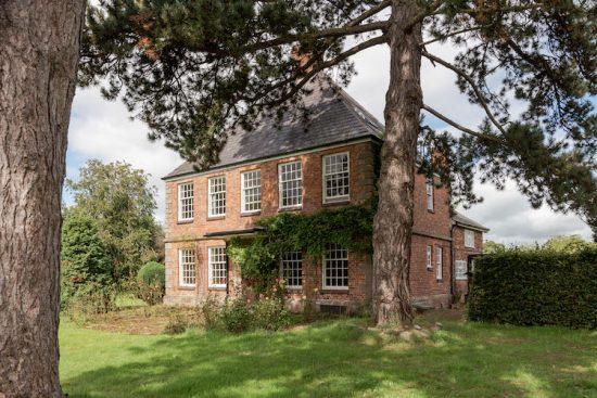 tinkwood-house-tinkwood-lane-malpas-cheshire-sy1444