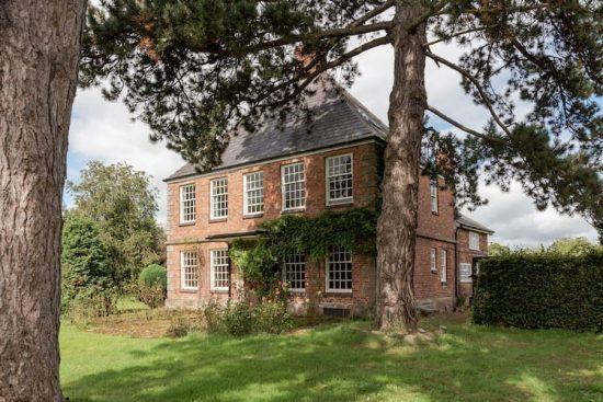 tinkwood-house-tinkwood-lane-malpas-cheshire-sy1444.jpg
