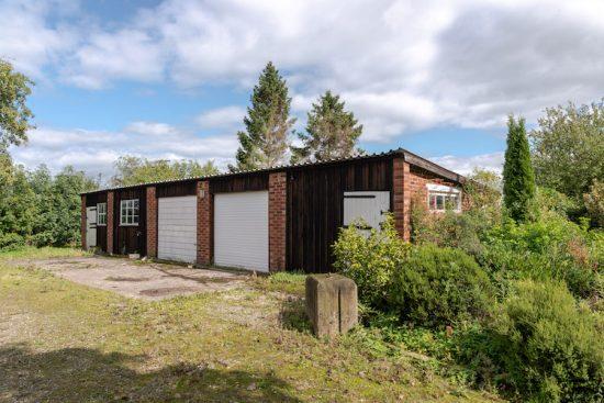 tinkwood-house-tinkwood-lane-malpas-cheshire-sy1445