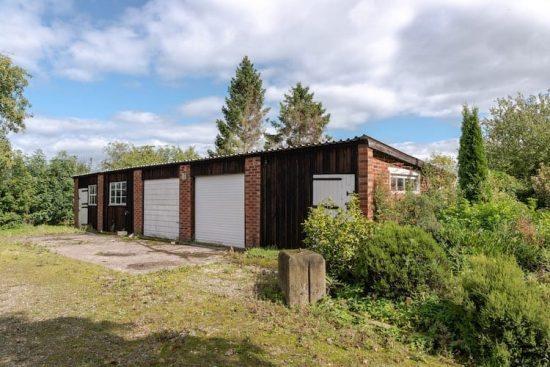 tinkwood-house-tinkwood-lane-malpas-cheshire-sy1445.jpg