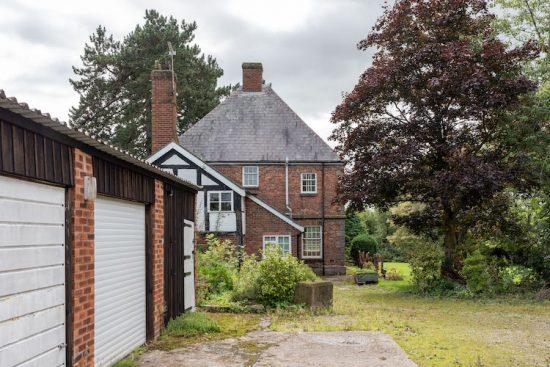 tinkwood-house-tinkwood-lane-malpas-cheshire-sy1446