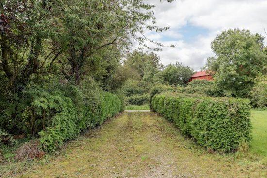 tinkwood-house-tinkwood-lane-malpas-cheshire-sy1447