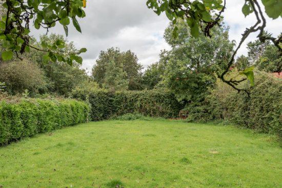 tinkwood-house-tinkwood-lane-malpas-cheshire-sy1448